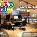 audiofader magazine 19