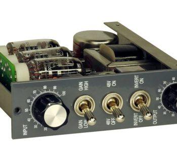 Retro Instruments 500pre pre 500 hardware analog outboard rack api rec studio pro funky junk