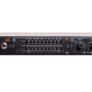 BAE R53 channel strip rack 500 api hardware analog outboard mix rec studio pro audiofader