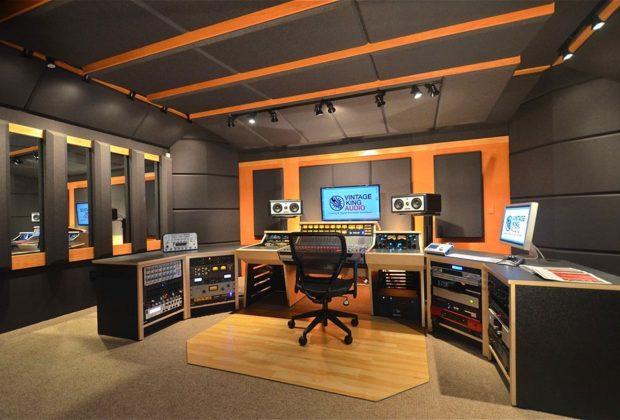 MasAcoustica black friday offerte sale sconti acustica pannelli audiofader