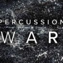 Spitfire Percussion Swarm virtual instrument sample library orchestra audiofader