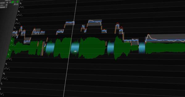 Synchro Arts ReVoice Pro 4.2 update aggiornamento software plug-in audiofader