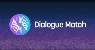 iZotope Dialogue Match software post produzione midiware audiofader virtual