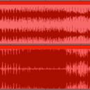 Tutorial mixing to mastering software daw virtual studio audio pro audiofader
