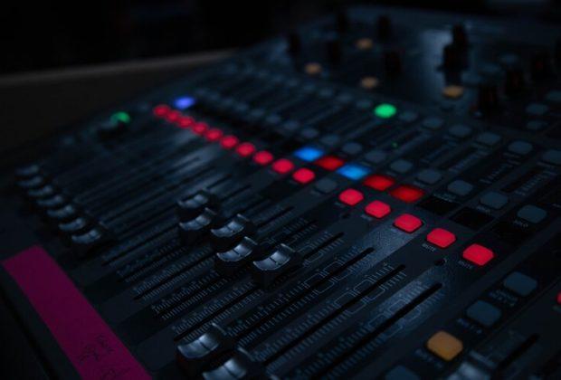 Dirac Live for studio software daw plug-in audio correzione acustica audiofader