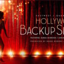 EastWest Hollywood Backup Singers sample library virtual instrument composer score music producer audiofader