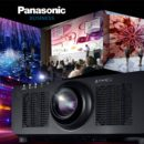 Exhibo Panasonic attualità news audiofader