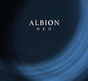Spitfire Albion Neo sample library virtual instrument orchestra score sound design audiofader