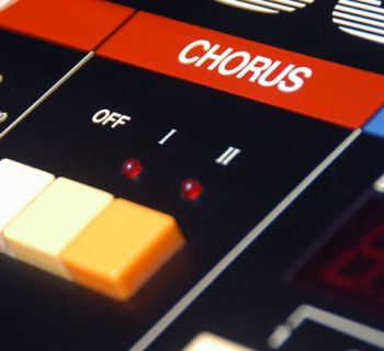 TAL Chorus-lx plug-in audio freeware free gratis daw pro software virtual audiofader roland juno-60