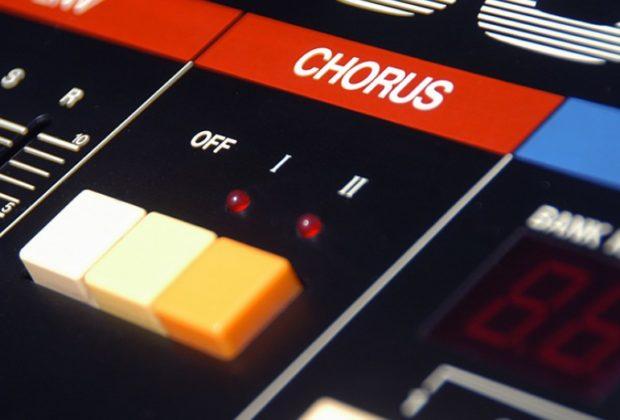 TAL Chorus-lx plug-in audio freeware free gratis daw pro software virtual audiofader roland juno-60