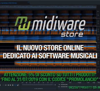 midiware store virtual instrument audio plug-in daw software