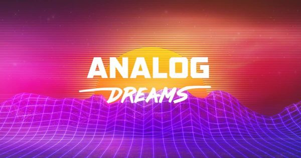 native instruments sample library synth soft virtual Analog dreams strumenti musicali