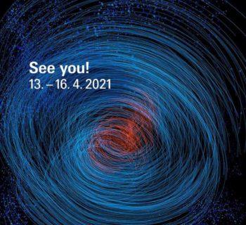 Prolight+sound 2020 cancelled eventi fiera audiofader