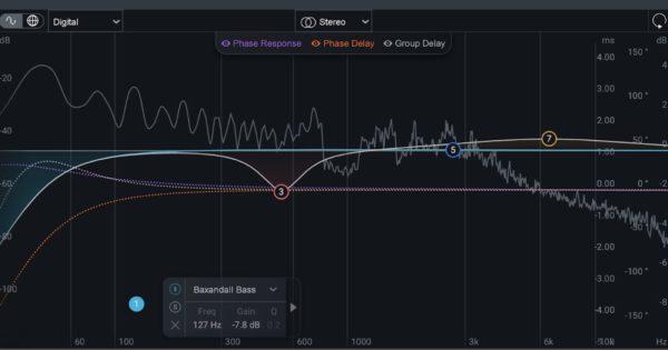 iZotope Ozone 9.1 software update aggiornamento mastering itb virtual software midiware audiofader