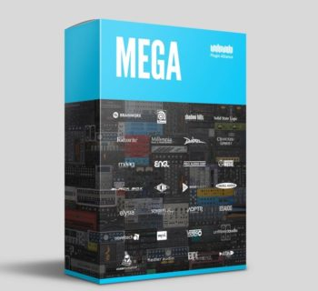 plugin alliance mega bundle software plug-in daw free gratis audiofader