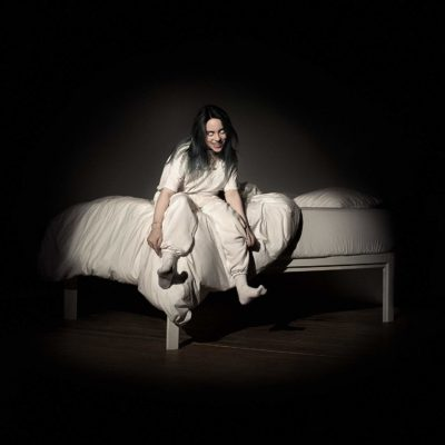 speciale bedroom production billie eilish bedroom audiofader