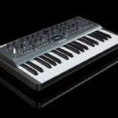 modal argon 8 synth hardware digital test luca pilla midiware audiofader
