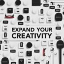 Røde Wireless GO white edition mic lavalier magclip go rec midi music audiofader