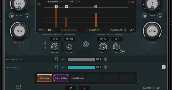 tutorial steinberg cubase pro 10.5 update aggiornamento software daw studio pro audio home virtual edit mix mastering pierluigi bontempi audiofader
