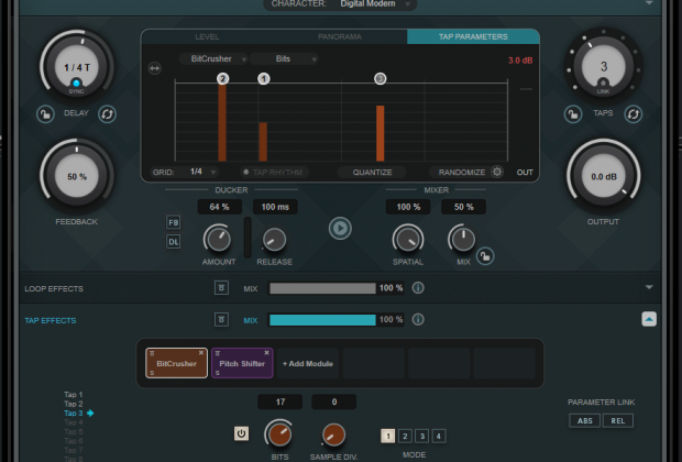 tutorial steinberg cubase pro 10.5 update aggiornamento software daw studio pro audio home virtual edit mix mastering pierluigi bontempi audiofader