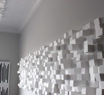 Vicoustic Studio Box acustica home studio recording mixing exhibo audiofader pannelli isolamento diffusione assorbimento