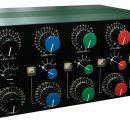 Acustica Audio eq channel strip price Green4 software daw plug-in bundle audio pro studio daw mix mastering virtual bundle audiofader