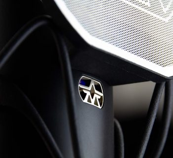 Aston Microphones Aston Element Bundle mic studio hardware recording rec audio pro audiofader