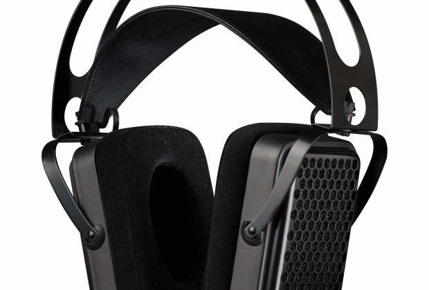 Avantone Pro Planar cuffie aperte ascolto pro audio studio rec mix backline hi-end audiofader