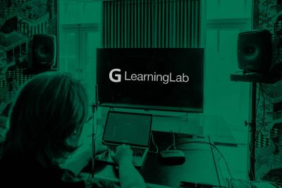 Genelec GLearning Lab glm software monitor calibrazione audio pro studio rec mix mastering broadcast update audiofader