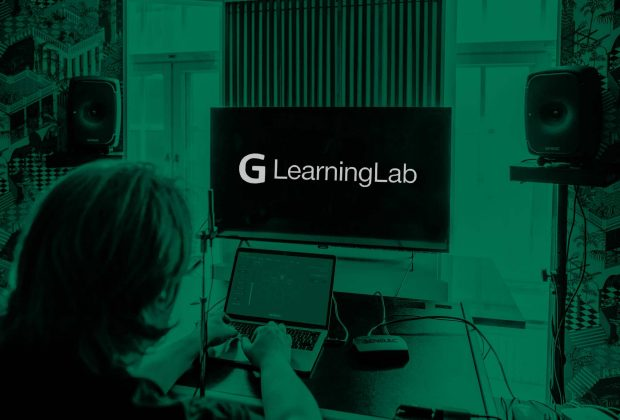 Genelec GLearning Lab glm software monitor calibrazione audio pro studio rec mix mastering broadcast update audiofader