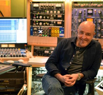 Marco Borsatti workshop eventi studio audio pro mix mastering corsi audiofader