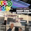 rivista audio professionale