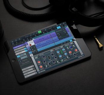Steinberg VST3 SDK sviluppo plug-in software sviluppatore audiofader daw software vst