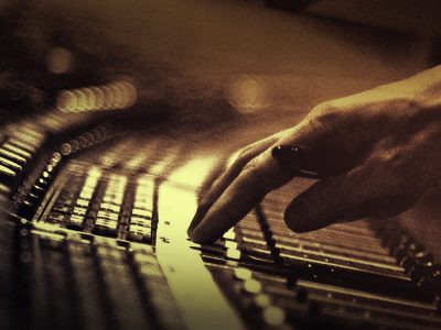 Universal Audio blog tutorial mix rec pro studio daw software hardware midiware audiofader