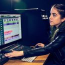 Avid Pro Tools 2020.9 update aggiornamento ableton link daw software audiofader