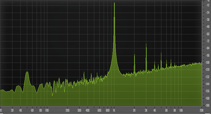 UAD Neve 1084 heritage audio 1084 neve 1084 opinion