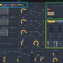 Krotos Weaponiser plug-in audio virtual software daw sound design audiofader test vincenzo bellanova