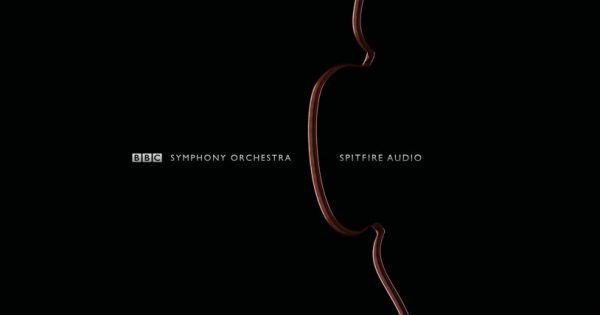 Spitfire Audio BBC Symphony Orchestra sample library virtual instrument orchestra score test audiofader vincenzo bellanova