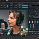 Steinberg VST Connect Pro 5 software audiofader audio pro streaming recording