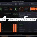 ADPTR Streamliner plugin alliance plug-in audio software daw mastering loudness audiofader pro