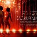 East West Hollywood Backup Singers sample library virtual instrument music producer audiofader test vincenzo bellanova