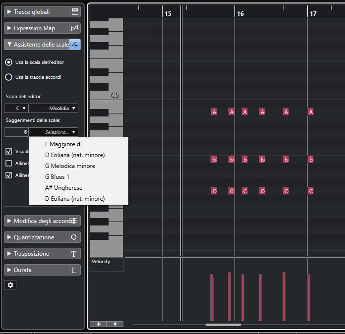 Steinberg Cubase 11 daw software rec mix mastering edit test pierluigi bontempi pro audio studio audiofader