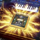 United Plugins FireCharger plug-in audio software mix audiofader