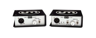 Warm Audio Black Friday 2020 promo sconti gratis midiware audio pro guitar audiofader