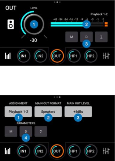 Apogee Symhpony Desktop interfaccia audio pro soundwave recensione test audiofader andrea scansani multi output