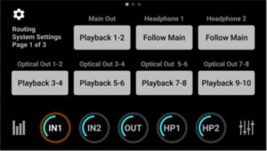 Apogee Symhpony Desktop opinioni andrea scansani audiofader