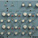 Acustica audio Opal software plug-in audio pro studio mix mastering daw itb audiofader