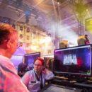 Prolight + Sound Hybrid Edition 2021 eventi fiera musikmesse francoforte audiofader attualità news