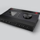 Antelope Audio Zen Tour Synergy Core tec award interfaccia audio hardware digital studio audio pro audiofader