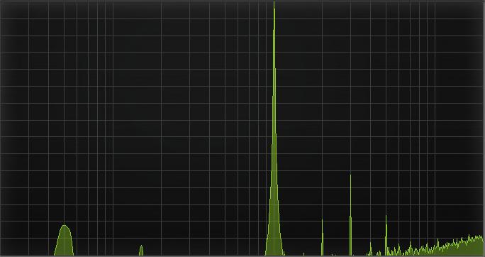 Heritage Audio HA-609A review test recensione hardware outboard recording mixing limiter compressor midi music audiofader andrea scansani distorsione armonica